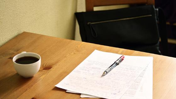 feedback geven op schrijfopdrachten NT2